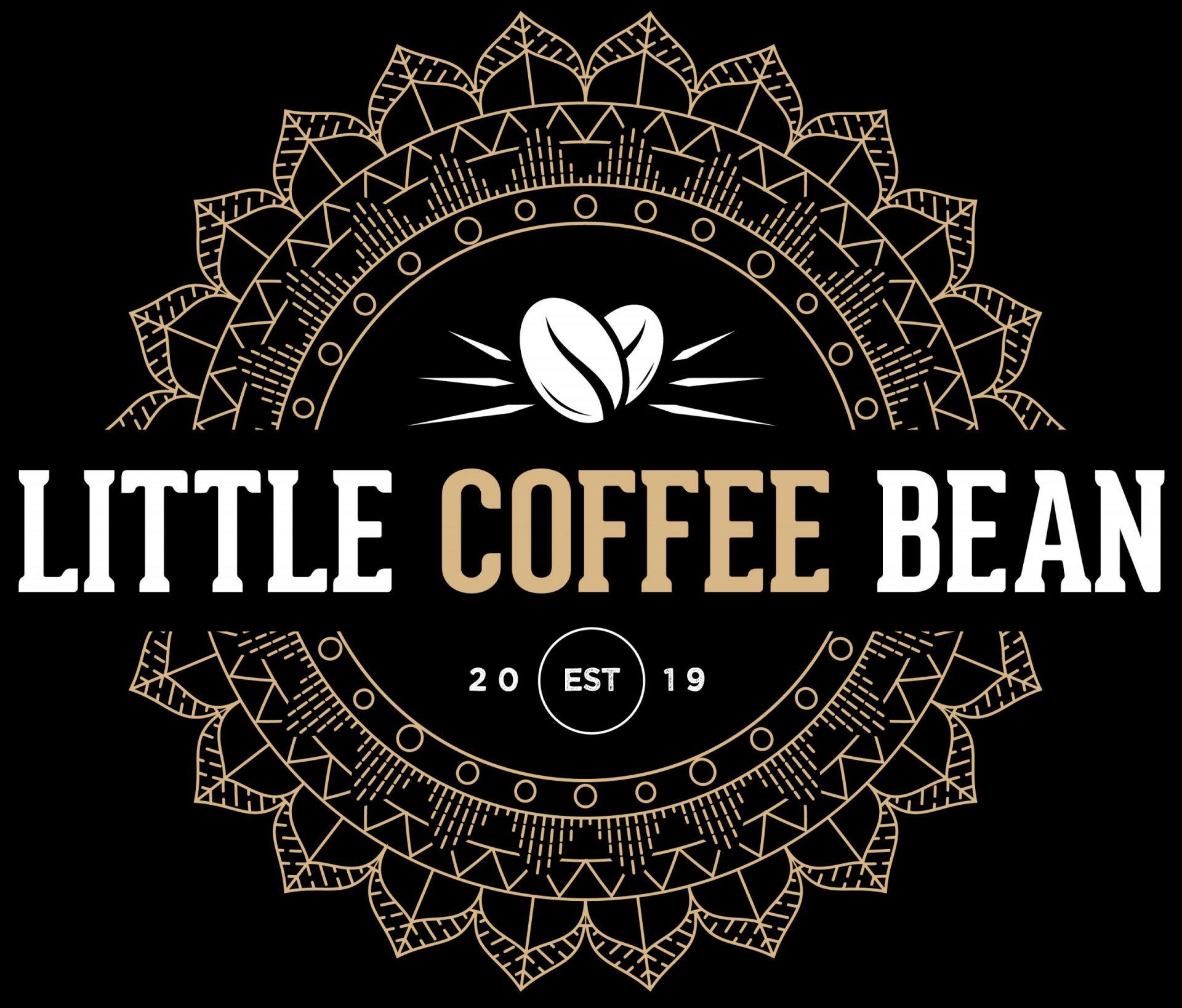 Little Coffee Bean Company