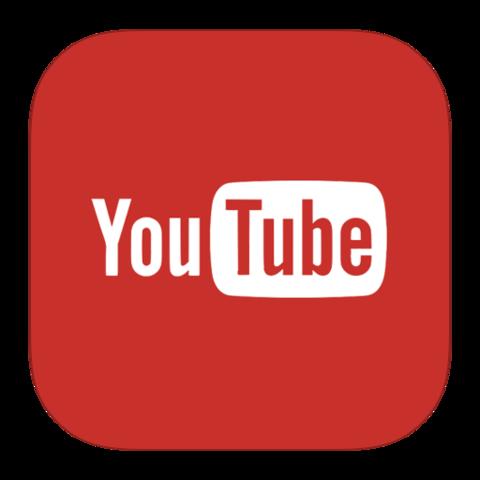 LW Rail YouTube